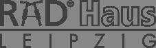 RadHAUS Leipzig Logo